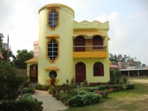 gust-house